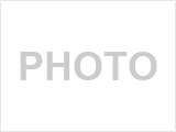 установка подразетников со сверлением в гипсокартоне